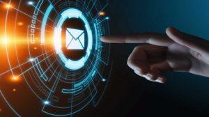 sms-marketing-300x168 sms marketing