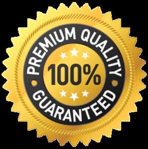 14-2-best-quality-png-images-298x300 qualità voip