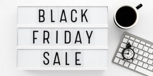 black-friday-300x150 Black Friday