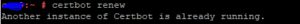 certbot-problem-300x24 certbot-problem