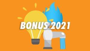 bonus-luce-acqua-gas-2021-640x360-1-300x169 bonus-luce-acqua-gas-2021-640x360