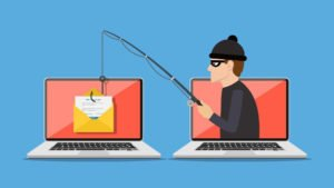 UNC_phishing-300x169 UNC_phishing