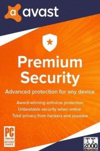 avast-premium-security-3-device-pc-mac-android-2-anni-licenza-versione-esd-198x300 avast-premium-security-3-device-pc-mac-android-2-anni-licenza-versione-esd