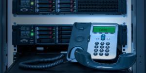 centralino-telefonico-voip-cloud-300x150 centralino-telefonico-voip-cloud