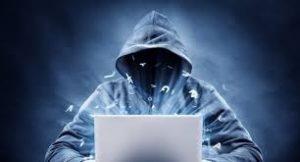 difendersi-dal-phishing-300x162 difendersi-dal-phishing