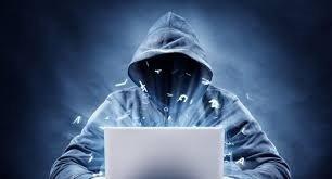 difendersi-dal-phishing Phishing: cos'è e come proteggersi