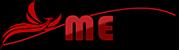 MEsoft Informatica