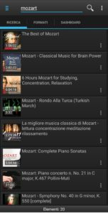 programma-download-musica-youtube-4-152x300 Programma per scaricare musica da YouTube gratis su Android