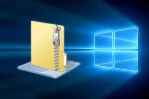 Como-comprimir-o-descomprimir-archivos-y-carpetas-en-Windows-professor-falken.com_-300x200 Como-comprimir-o-descomprimir-archivos-y-carpetas-en-Windows-professor-falken.com_