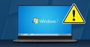 WINDOWS_7_WARNING_caution-300x158 WINDOWS_7_WARNING_caution