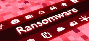 come-rimuovere-il-ransomware-dal-computer-300x141 come-rimuovere-il-ransomware-dal-computer