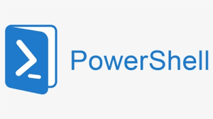 download Usare Windows Defender con Powershell