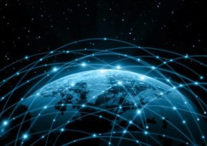 internet-3-300x212 internet-3