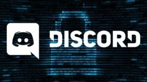 malware-su-Discord-Spidey-Bot-1024x576-1-300x169 malware-su-Discord-Spidey-Bot-1024x576