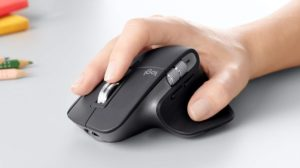 mouse-4-300x168 mouse-4