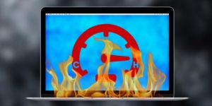 surriscaldamento-del-MacBook-300x150 surriscaldamento-del-MacBook