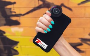 usare-smartphone-come-webcam-300x188 usare-smartphone-come-webcam