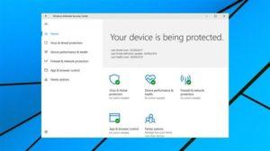 windows-defender-review-300x168 windows-defender-review
