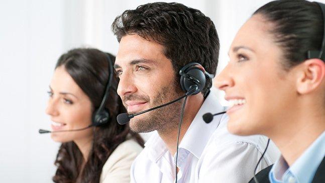 centralino-call-center Costo Centralino Call Center