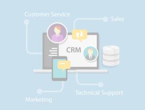 crm-aziende-300x227 crm-aziende