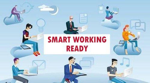 smart-working-call-center Costo Centralino Call Center
