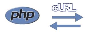 come-utilizzare-curl-php-300x113 come-utilizzare-curl-php