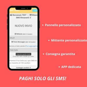 WhatsApp-Image-2021-06-24-at-23.11.56-300x300 WhatsApp Image 2021-06-24 at 23.11.56