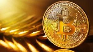 bitcoin_shu_549334807_1600x900-300x169 bitcoin_shu_549334807_1600x900