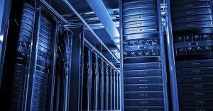 datastorage-300x157 MEsoft.it