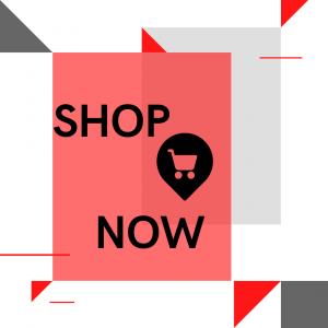negozio-informatica-300x300 negozio informatica