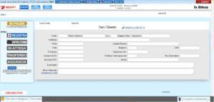 server-vicidial-cloud-300x144 server-vicidial-cloud