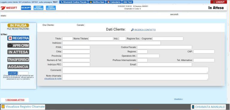 server-vicidial-cloud-768x369 CRM per Call Center