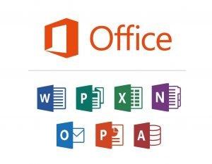Office-300x233 Office
