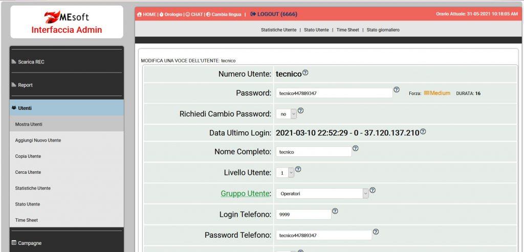 13-1024x493 Costo Centralino Call Center