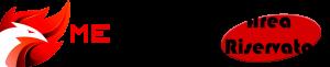 logo-login-300x61 logo-login