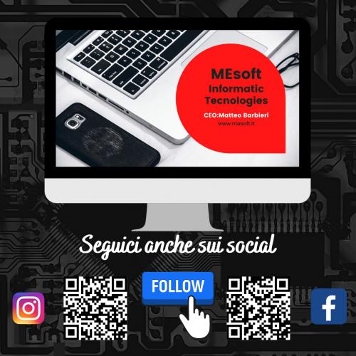 Seguici-anche-sui-social-p94q99wt6hcch8ovzwtxrkra99xlnefmfzhwqdbs7c MEsoft.it