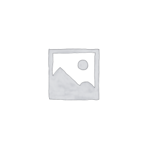 woocommerce-placeholder-300x300 woocommerce placeholder